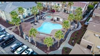 418 Cool Creek Ct #3, Brawley, CA 92227 (MLS #21699572IC) :: DMA Real Estate