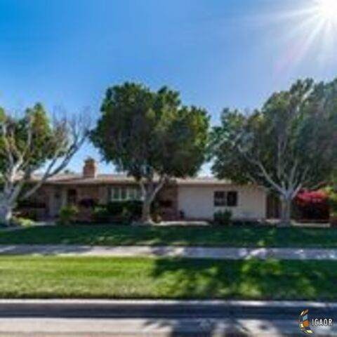 El Centro, CA 92243 :: Duflock & Associates Real Estate Inc.