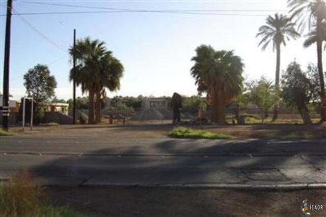 303 S La Brucherie Rd, El Centro, CA 92243 (MLS #21702890IC) :: Duflock & Associates Real Estate Inc.