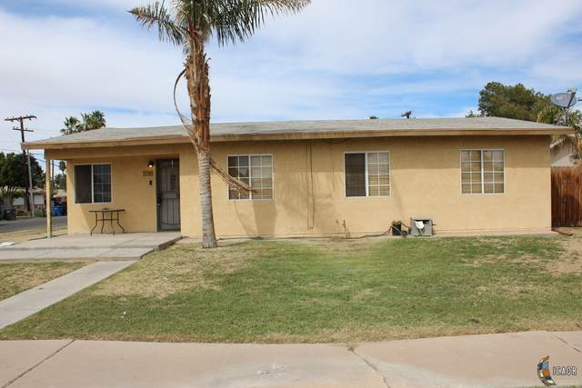 1198 Ocotillo Dr - Photo 1