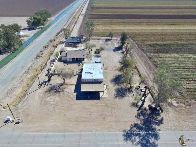 2898 Holt Rd, Holtville, CA 92250 (MLS #21705940IC) :: Duflock & Associates Real Estate Inc.