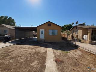 930 E K, Brawley, CA 92227 (MLS #21706442IC) :: Duflock & Associates Real Estate Inc.