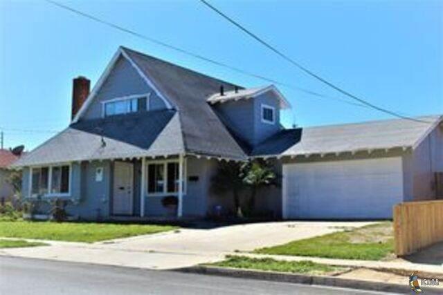 224 Elvado Way, San Diego, CA 92114 (MLS #21706994IC) :: Duflock & Associates Real Estate Inc.