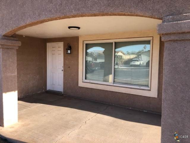 1755 Stacey Ct - Photo 1