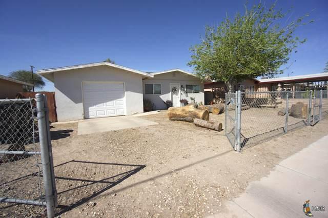 1868 W Main, Seeley, CA 92273 (MLS #21716318IC) :: DMA Real Estate