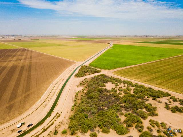 Calexico, CA 92231 :: DMA Real Estate