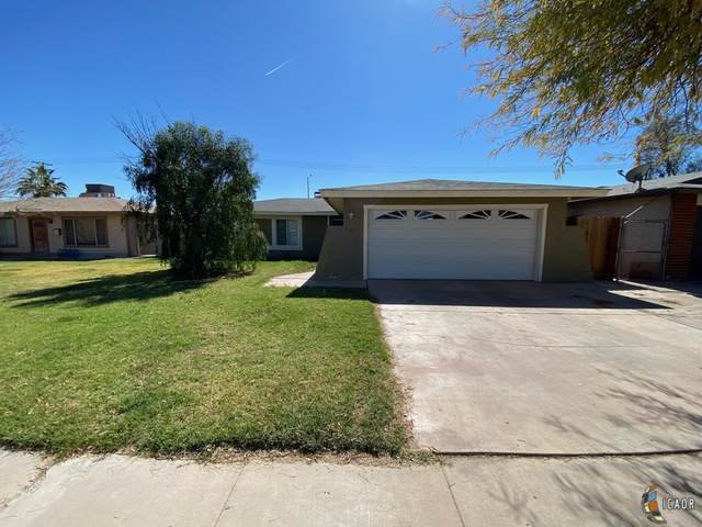 1687 Southwind Dr, El Centro, CA 92243 (MLS #21719212IC) :: DMA Real Estate