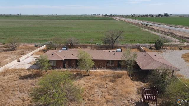 5894 Us Highway 115, Brawley, CA 92227 (MLS #21719246IC) :: DMA Real Estate