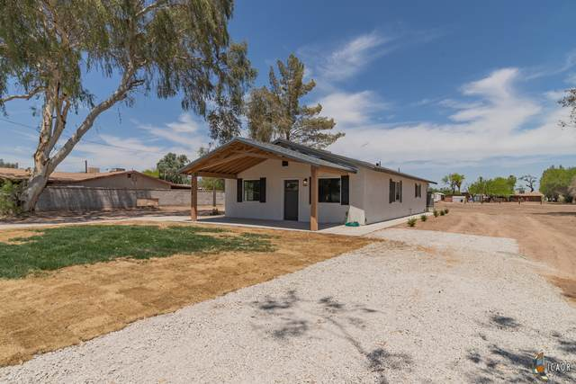 1920 E Underwood Rd, Holtville, CA 92250 (MLS #21727992IC) :: Duflock & Associates Real Estate Inc.