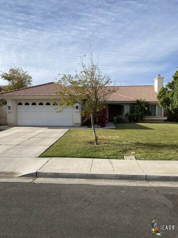572 Snapdragon Way, Imperial, CA 92251 (MLS #21731042IC) :: Duflock & Associates Real Estate Inc.