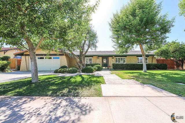 391 Terrace Cir, Brawley, CA 92227 (MLS #21731188IC) :: Duflock & Associates Real Estate Inc.