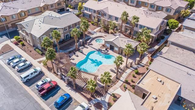 417 Sunrise Ct #4, Brawley, CA 92227 (MLS #21734652IC) :: Duflock & Associates Real Estate Inc.