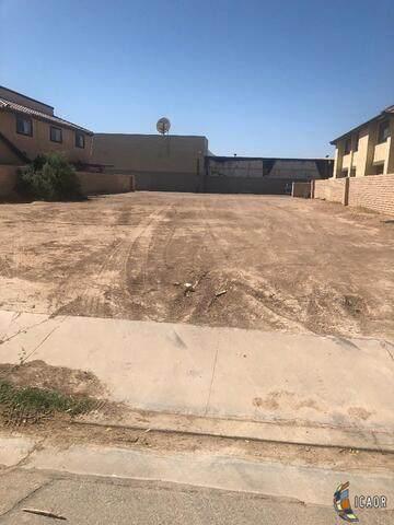 Brawley, CA 92227 :: Duflock & Associates Real Estate Inc.