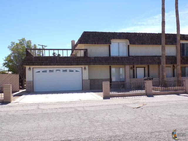 2094 Country Club Dr A, Holtville, CA 92250 (MLS #21734926IC) :: Capital Real Estate
