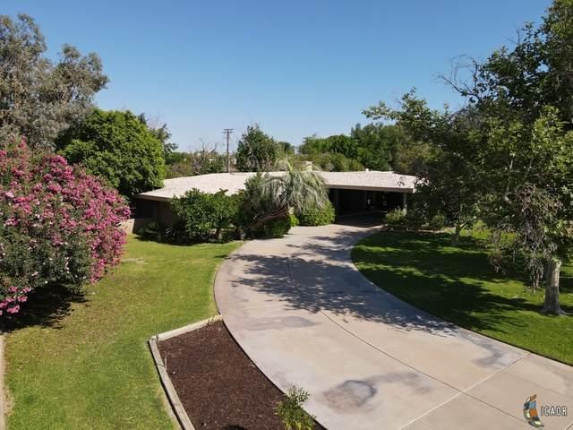 333 Andrita Pl, Brawley, CA 92227 (MLS #21735614IC) :: Duflock & Associates Real Estate Inc.