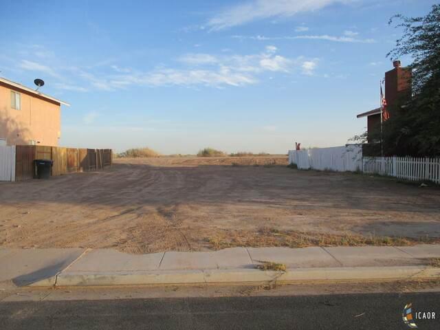 400 Mesa Verde, Calipatria, CA 92233 (MLS #21746118IC) :: Capital Real Estate