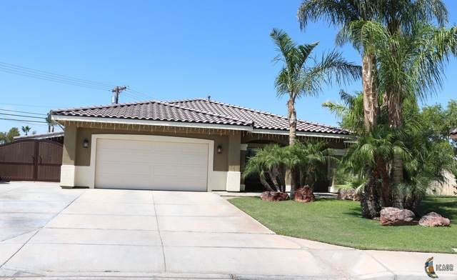 682 Sky View Ct, Imperial, CA 92251 (MLS #21749082IC) :: Capital Real Estate