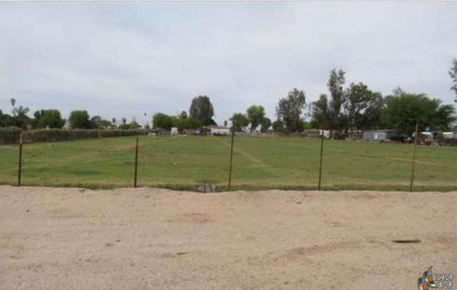 0 9th St, Holtville, CA 92250 (MLS #21750806IC) :: DMA Real Estate