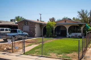 504 Palo Verde Ave, Holtville, CA 92250 (MLS #21752730IC) :: Capital Real Estate