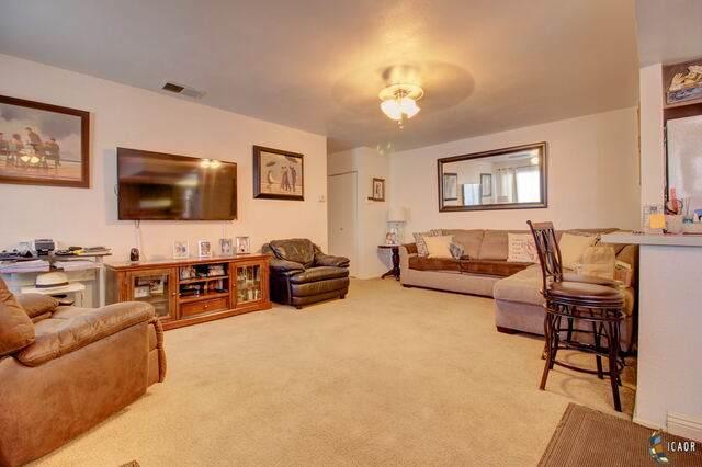 1749 W Olive Ave D, El Centro, CA 92243 (MLS #21753024IC) :: DMA Real Estate