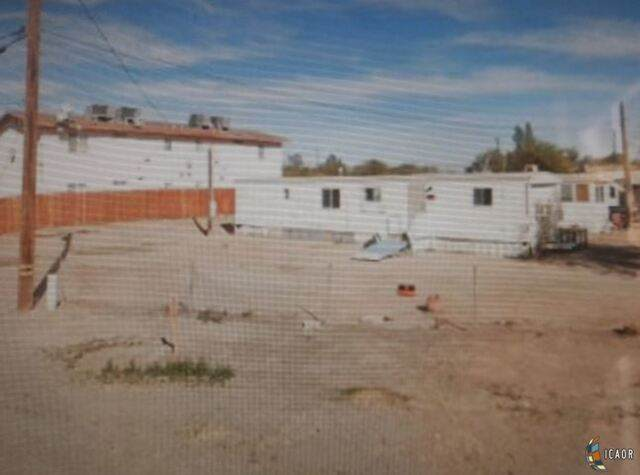 1907 Imperial Ave - Photo 1