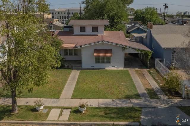 880 Olive Ave - Photo 1
