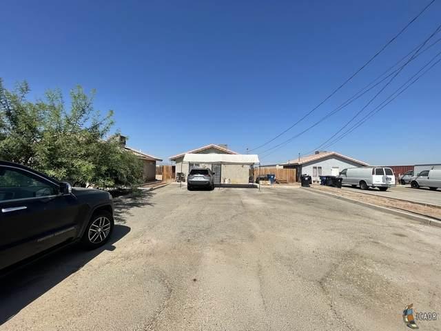 2241 California Ct, Calexico, CA 92231 (MLS #21764240IC) :: Duflock & Associates Real Estate Inc.