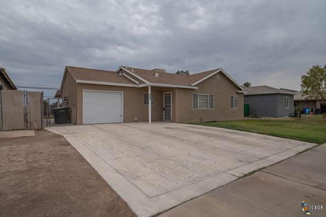 888 Oleander Ave - Photo 1