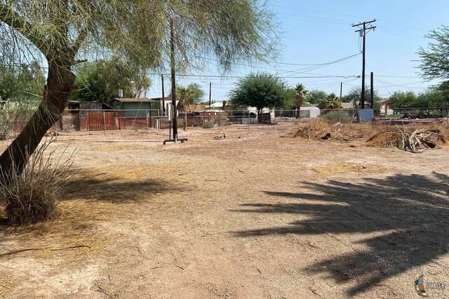1736 W Evan Hewes, Seeley, CA 92273 (MLS #21774388IC) :: DMA Real Estate
