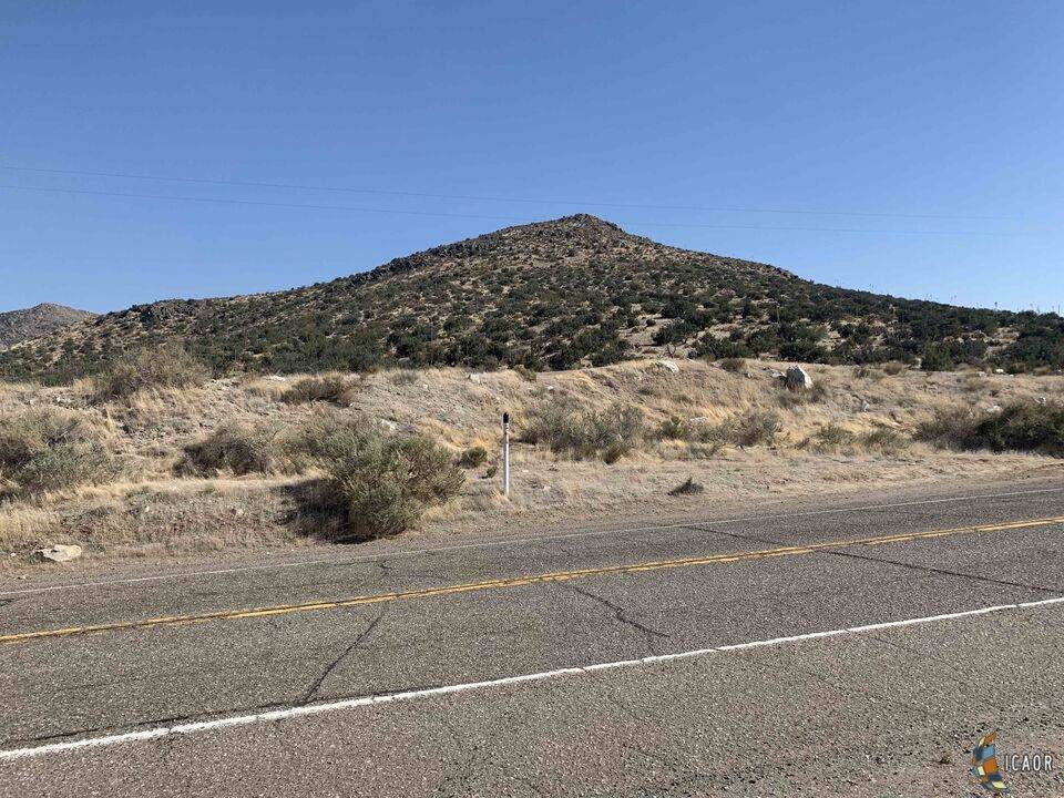 49999 Old Highway 80 - Photo 1
