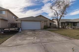 314 Silverado Trl, Imperial, CA 92251 (MLS #21791878IC) :: DMA Real Estate