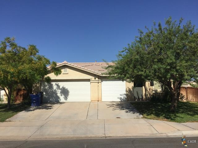 1165 Goldfield Way - Photo 1