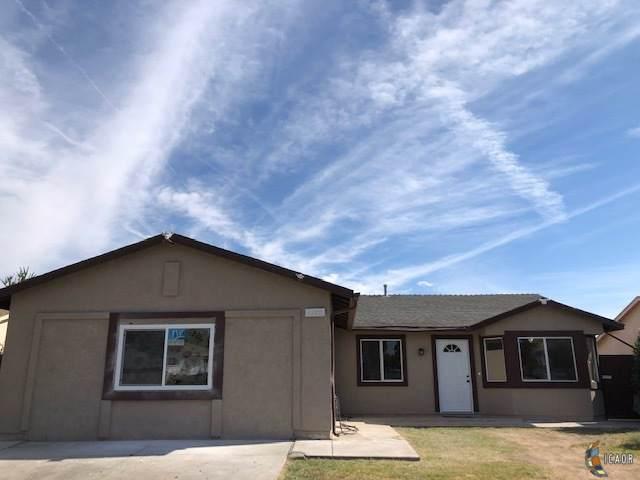 1220 David Navarro Ave, Calexico, CA 92231 (MLS #19529532IC) :: DMA Real Estate
