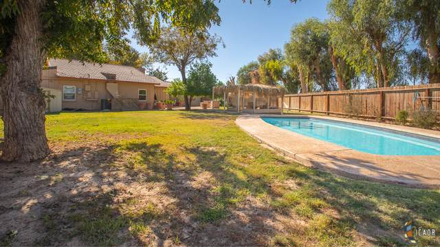 182 Julia Dr, Brawley, CA 92227 (MLS #19531034IC) :: DMA Real Estate