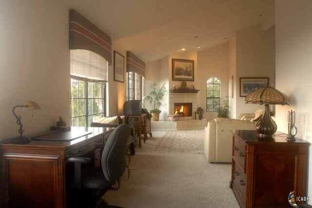4028 Ampudia St, San Diego, CA 92110 (MLS #20674112IC) :: Capital Real Estate