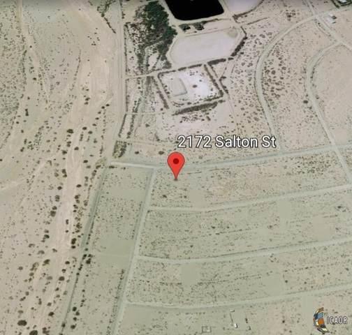 2172 Salton St, Thermal, CA 92274 (MLS #21680212IC) :: Duflock & Associates Real Estate Inc.