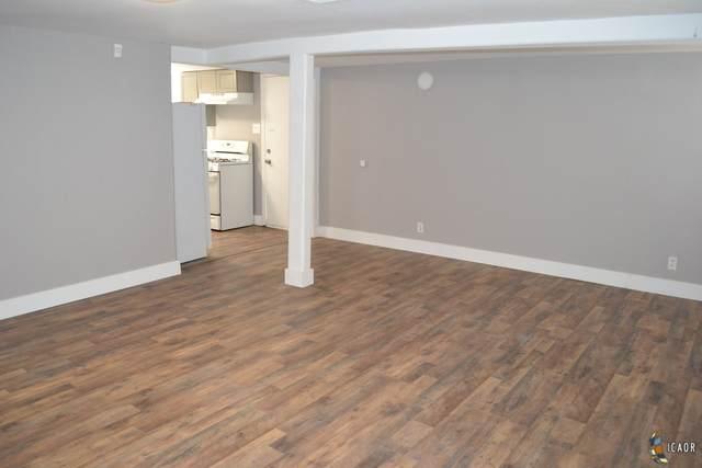 1055 Ea G St, Brawley, CA 92227 (MLS #21680812IC) :: Capital Real Estate