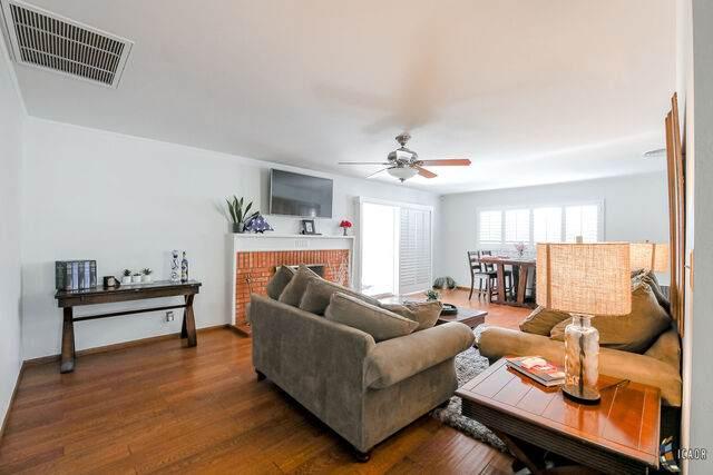 563 Marilyn Ave, Brawley, CA 92227 (MLS #21735606IC) :: Duflock & Associates Real Estate Inc.