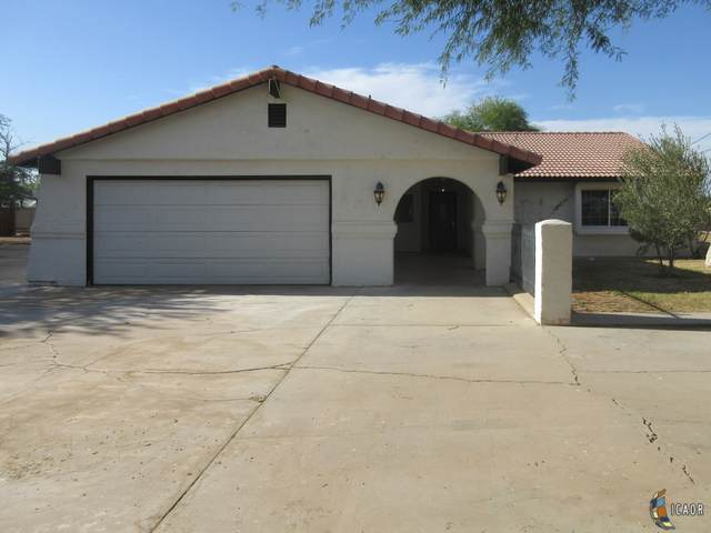 969 1St St, Westmorland, CA 92281 (MLS #21746688IC) :: Capital Real Estate