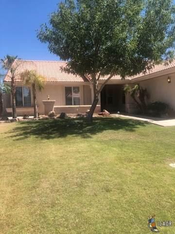 549 Desert Rose Ct, Imperial, CA 92251 (MLS #21753060IC) :: Capital Real Estate