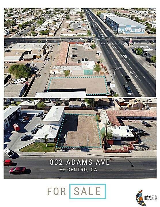 832 Adams Ave - Photo 1