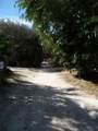 1850 Sandpiper Road - Photo 33