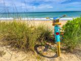 8880 Sea Oaks Way - Photo 29
