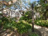 1255 Winding Oaks Circle - Photo 1