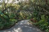 8850 Orchid Island Circle - Photo 21