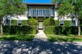 10560 Savannah Drive - Photo 4
