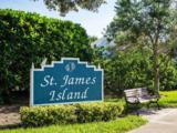 4695 Saint James Avenue - Photo 1
