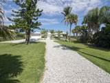 955 Reef Lane - Photo 18