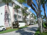 4601 Highway A1a - Photo 1
