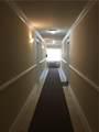 855 Dahlia Lane - Photo 24